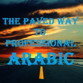 JOIN FREE ONLINE ARABIC COURSE !! [Arabic Made Easy For Non-ArabicSpeaker]