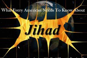 Islaam – Is it a religion ofTERROR?