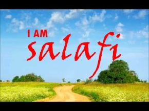 Shaykh Saalih al-Fawzaan on Ascription to Salafiyyah and Saying 'I am Salafi'