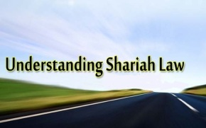 The Completion and Perfection of theShari'ah